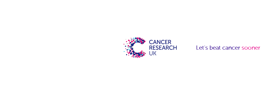 Cancer Research UK Grand Challenge